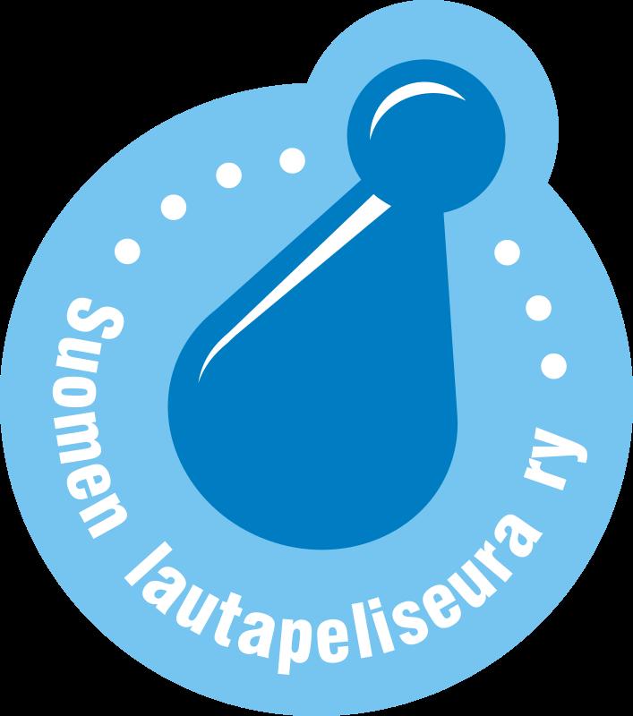 Suomen lautapeliseura ry
